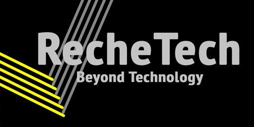 RecheTech